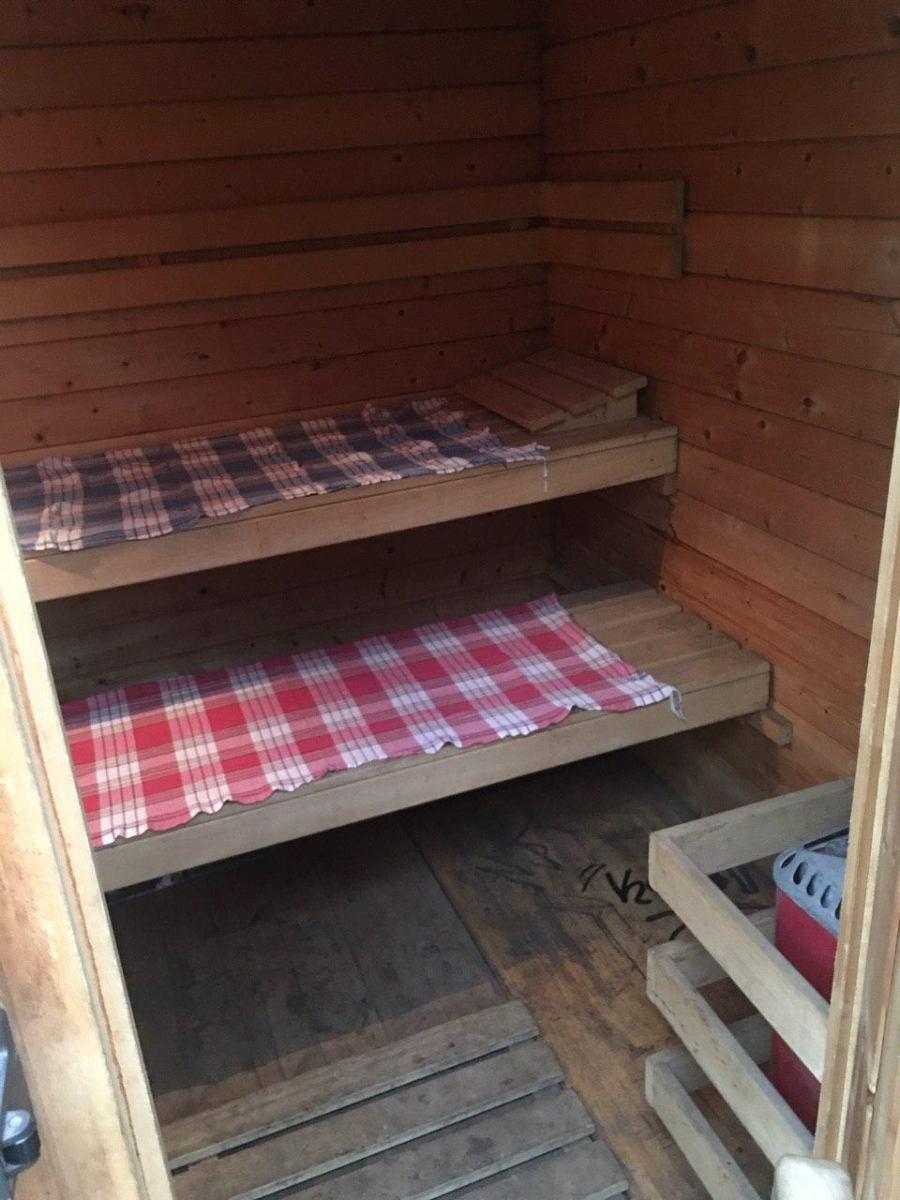 1_sauna-4