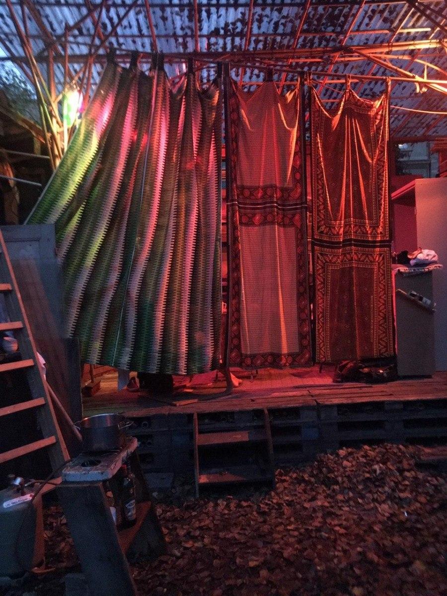 2_sauna-2